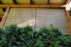 carport-haag-am-hausruck-04