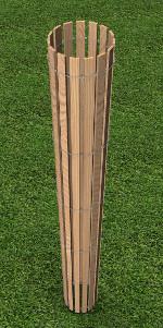 Baumschutz-Lärche